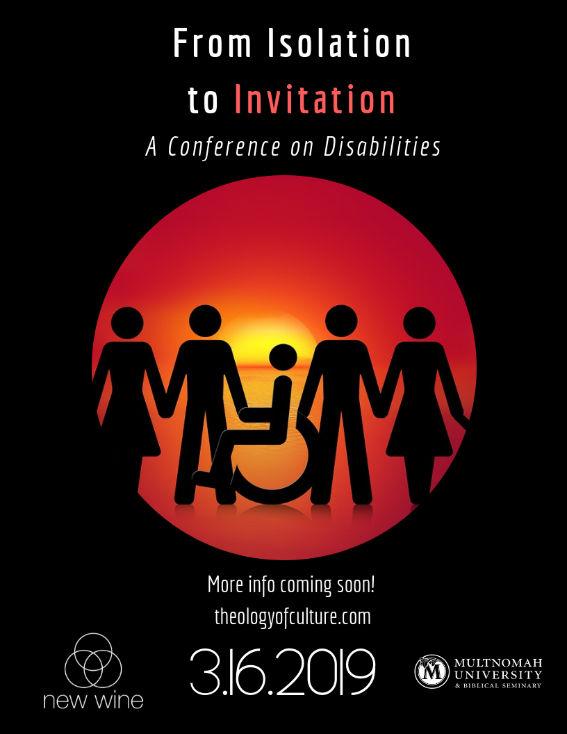 From Isolation to Invitation Poster.png