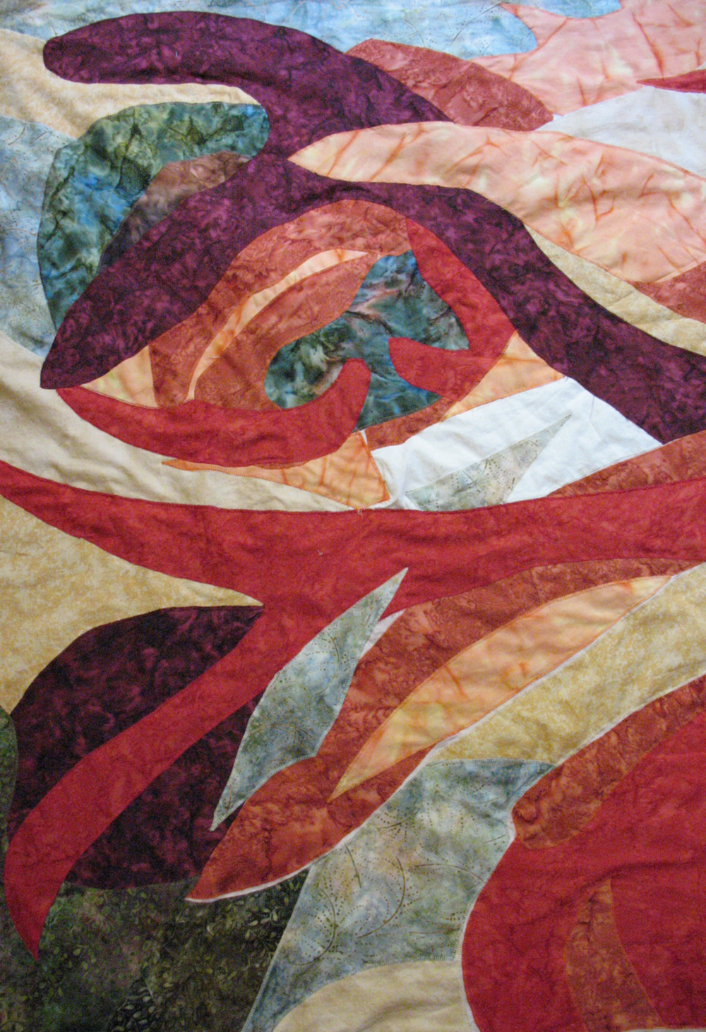 Davids-Detail.png
