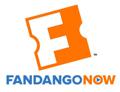 fandangonow-logo small.jpg