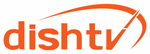 Dish_TV_Logo small.jpg