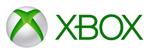 Xbox small.jpg