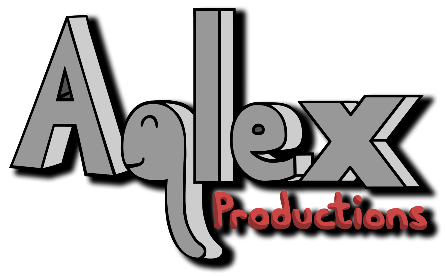 Aqlex Productions