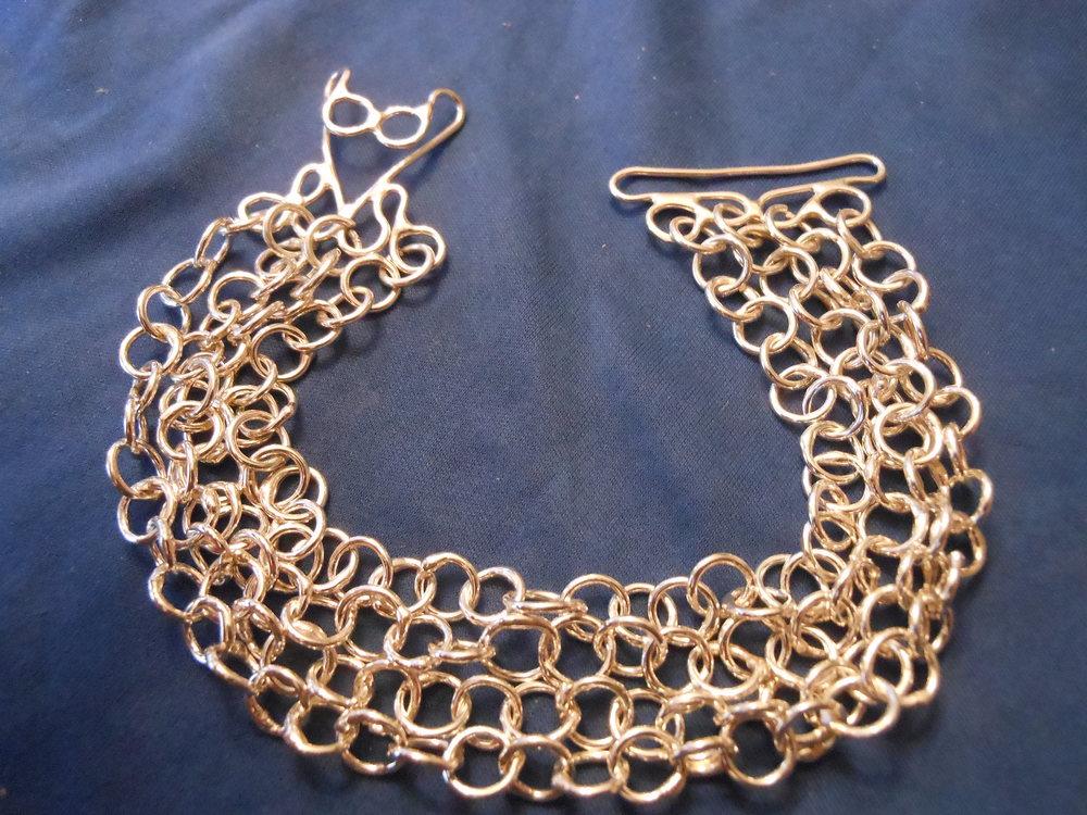 TuTu Bracelet $300