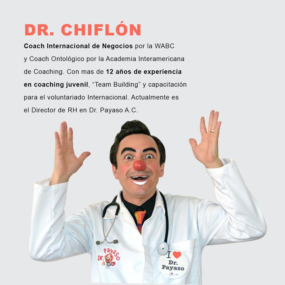 dr.-chiflon.png
