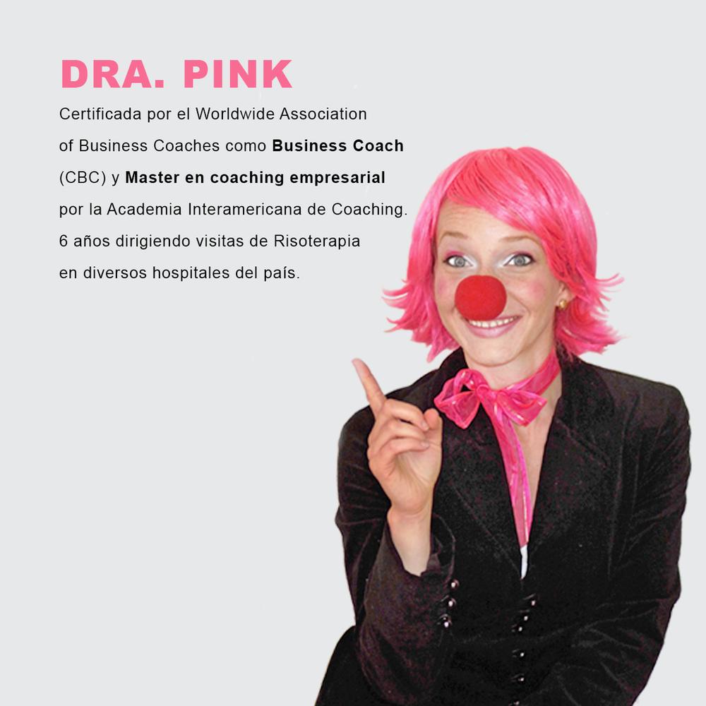 dra.-pink.png