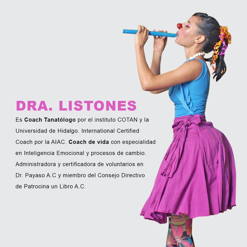 dra.-listones.png
