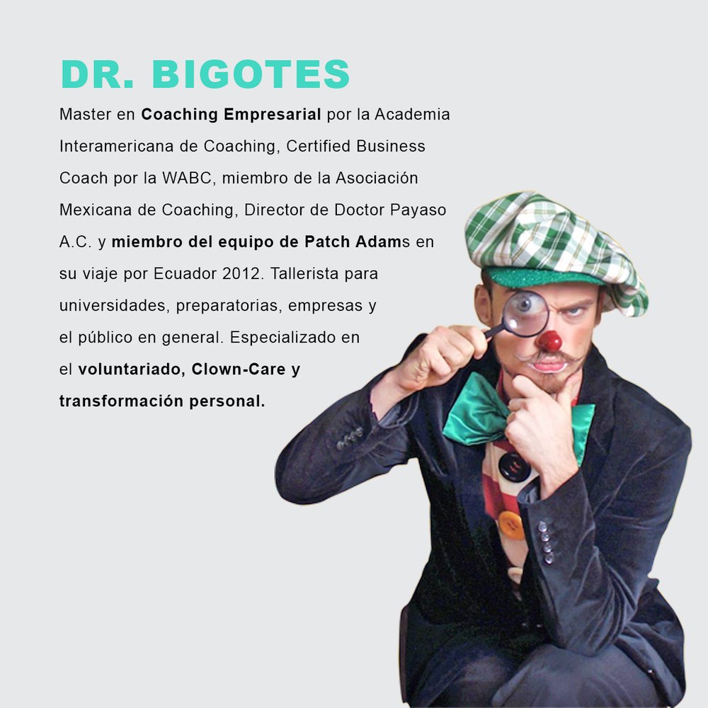 dr.-bigotes.png