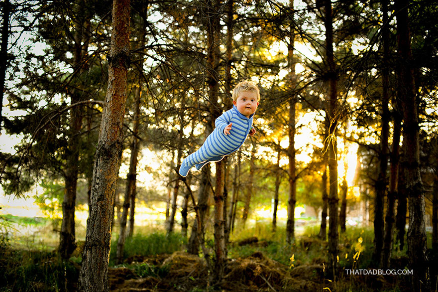 down-syndrome-wil-can-fly-photography-adam-lawrence-4.jpg