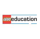 metodologia-imschool-02.png