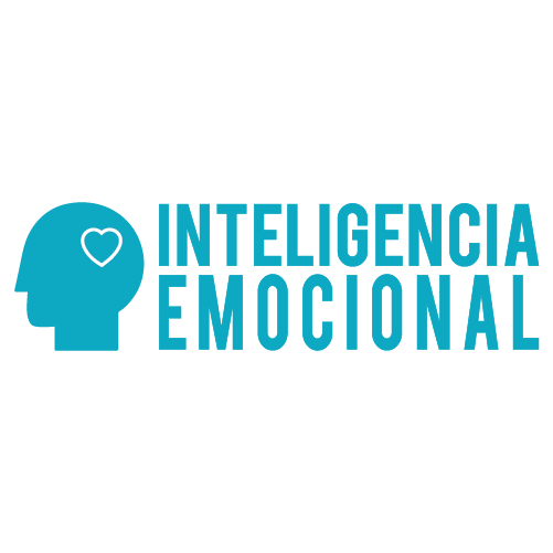 metodologia-imschool1-04.png