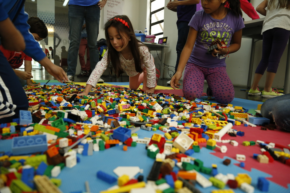 LEGO-miamiadschool.jpeg