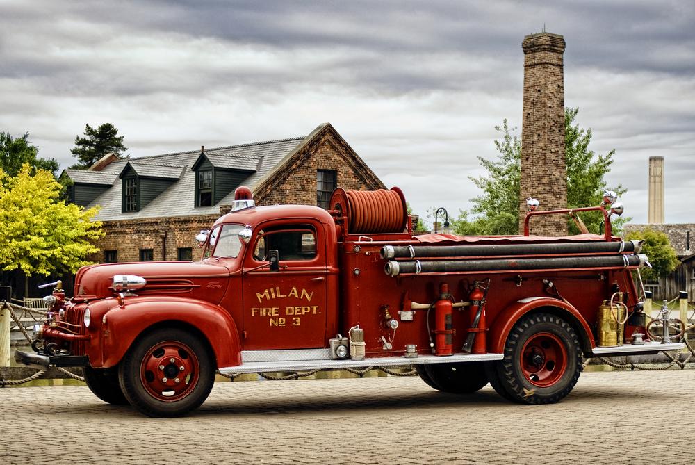 antique fire truck.jpg