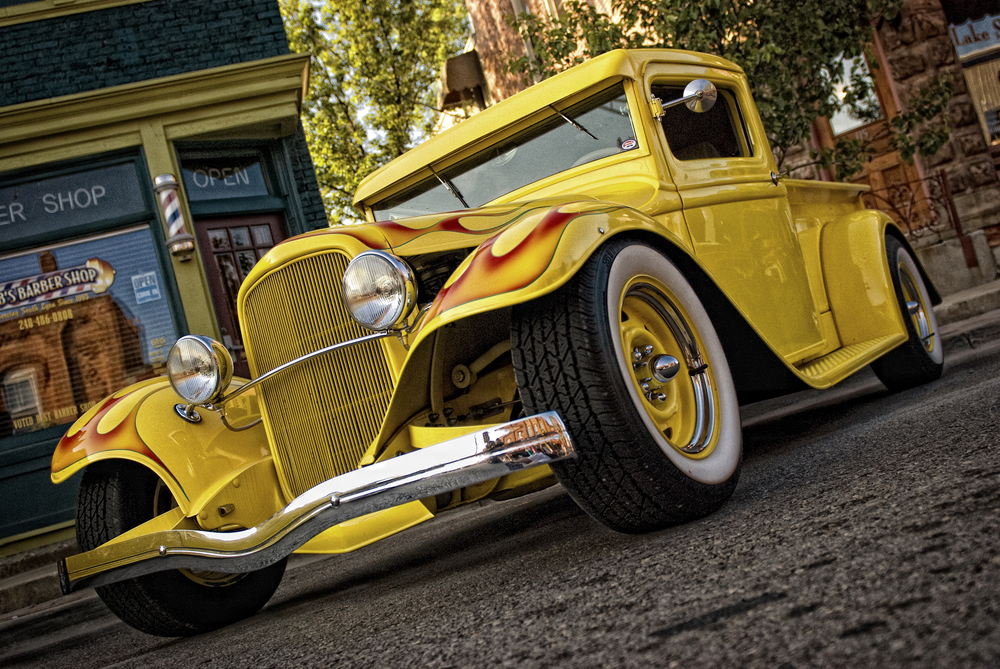 yellow hot rod.jpg