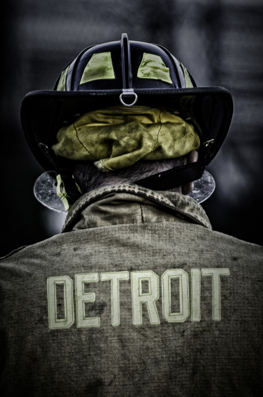 Detroit 11_14_2013-13.jpg