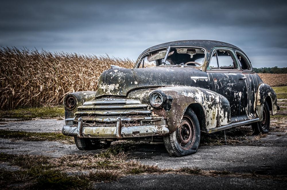 classic car-1.jpg