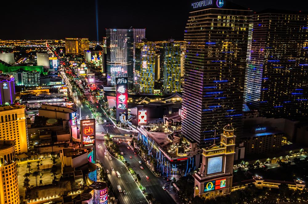 Las Vegas 2016 (662 of 491).jpg
