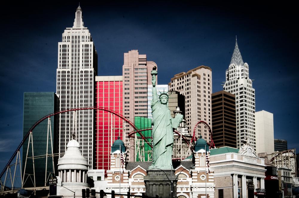 Las Vegas 2016 (852 of 559).jpg