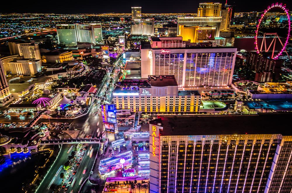 Las Vegas 2016 (799 of 491).jpg