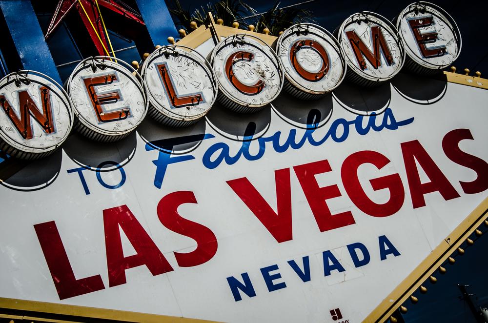 Las Vegas 2016 (910 of 559).jpg