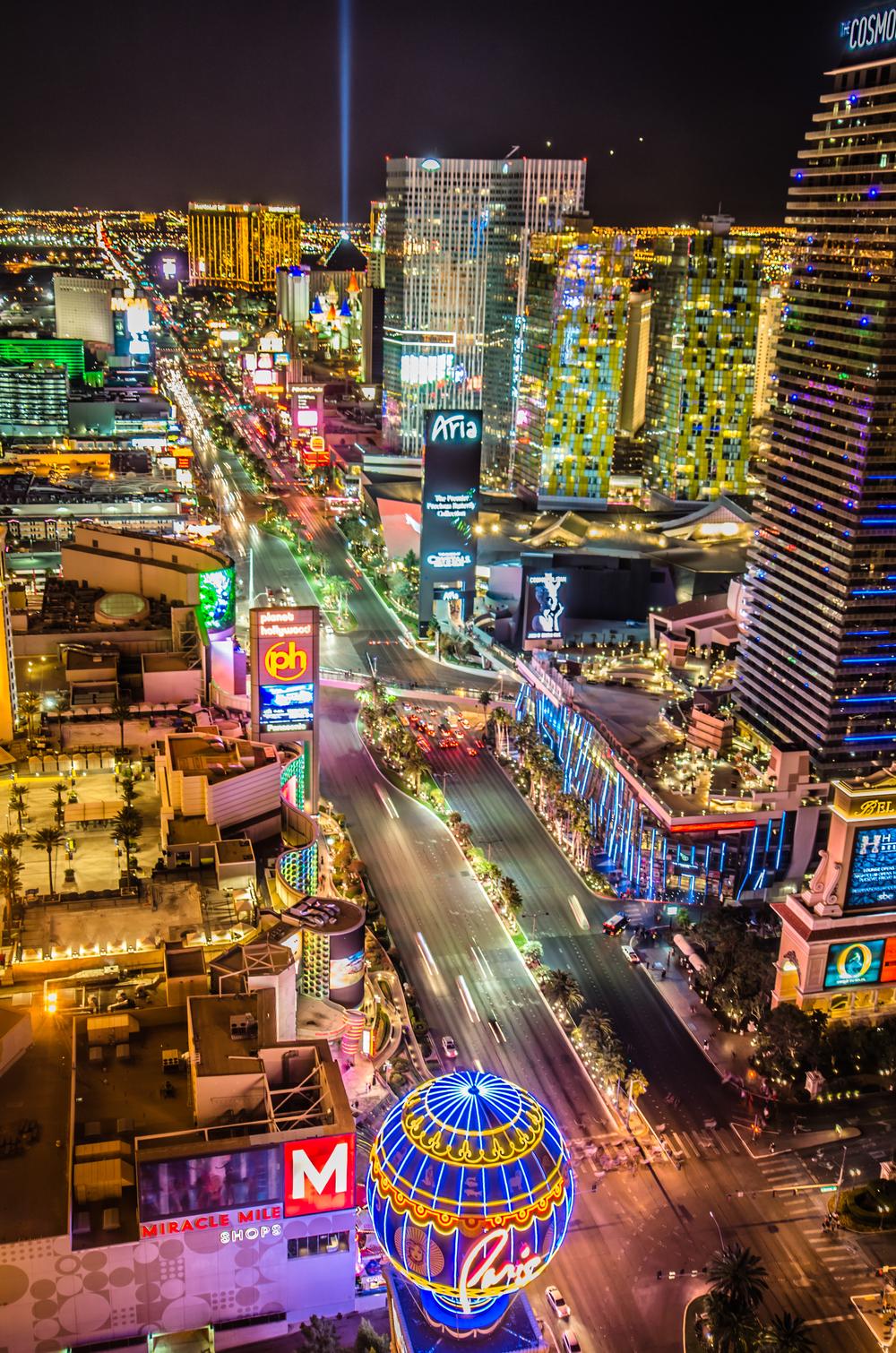 Las Vegas Strip.jpg