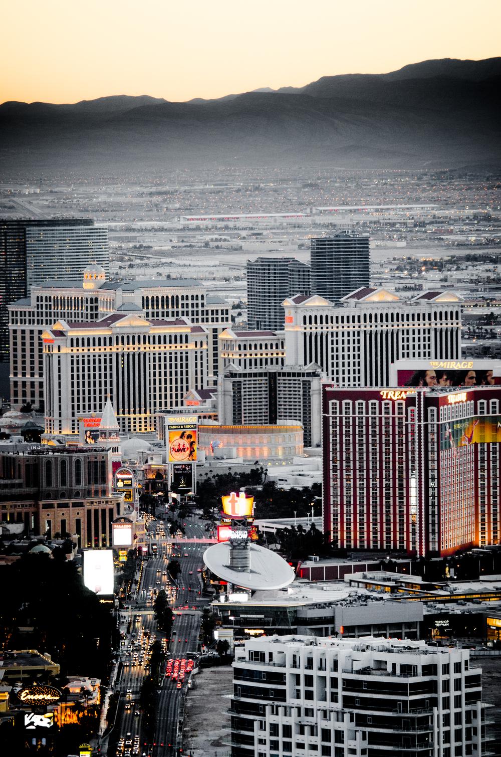 Las Vegas 2016 (60 of 464).jpg