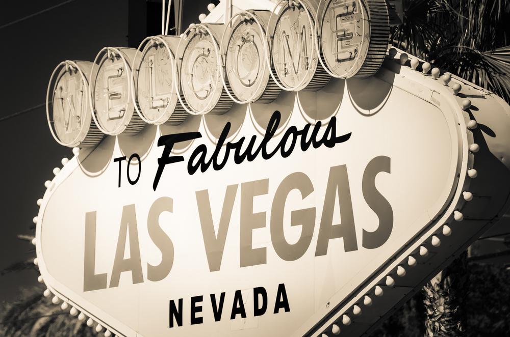 Las Vegas 2016 (767 of 559).jpg