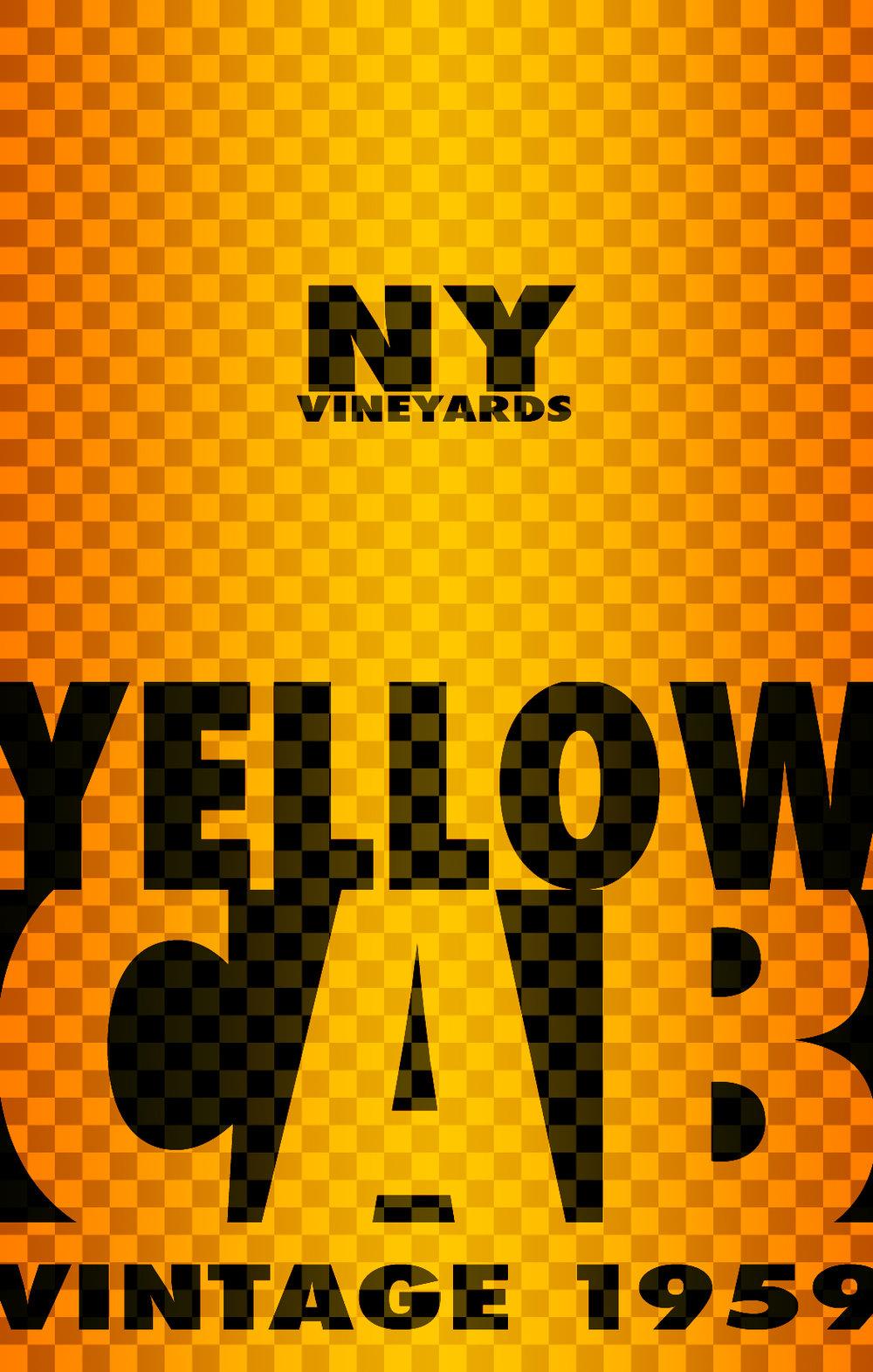 yellow cab front.jpg