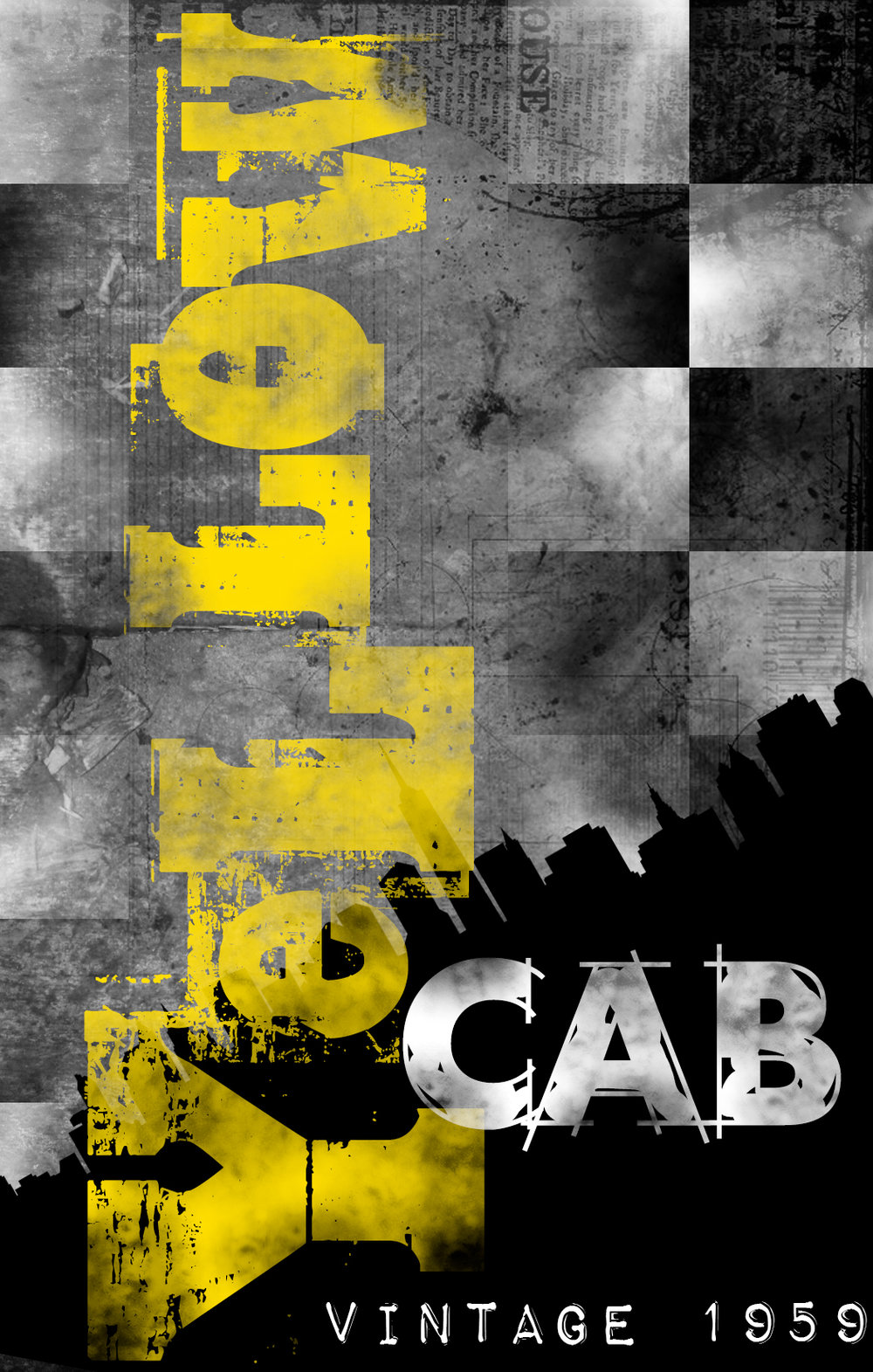 yellow cab 1.jpg