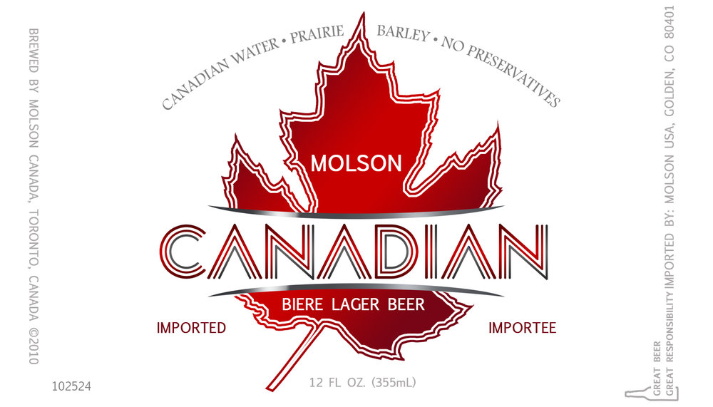 molson label.jpg
