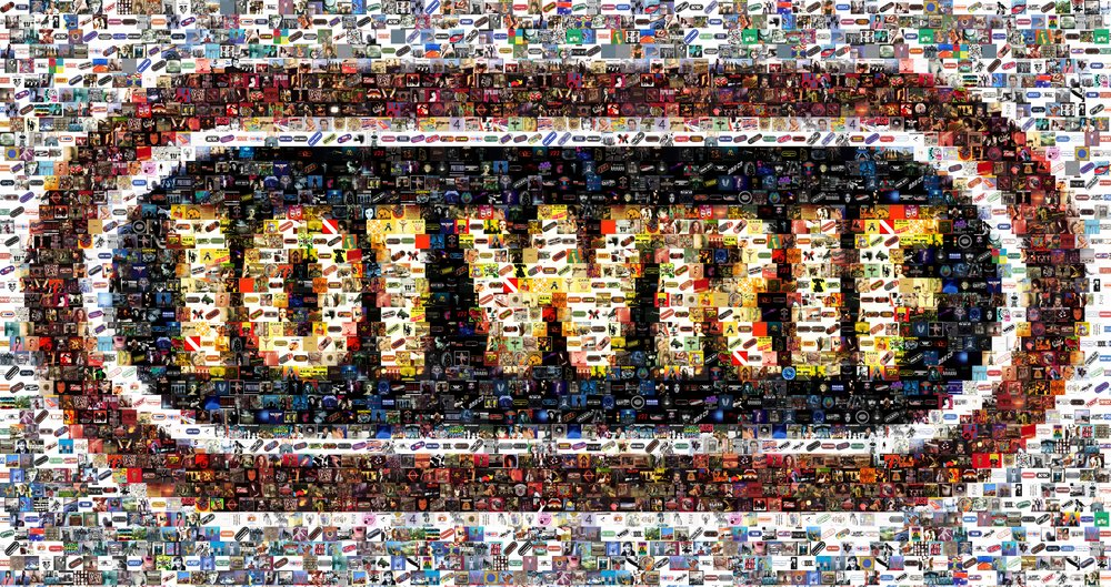 wriflogo_hdradio2 Mosaic.jpg