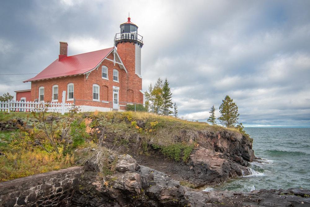 Michigan UP 2018-15.jpg