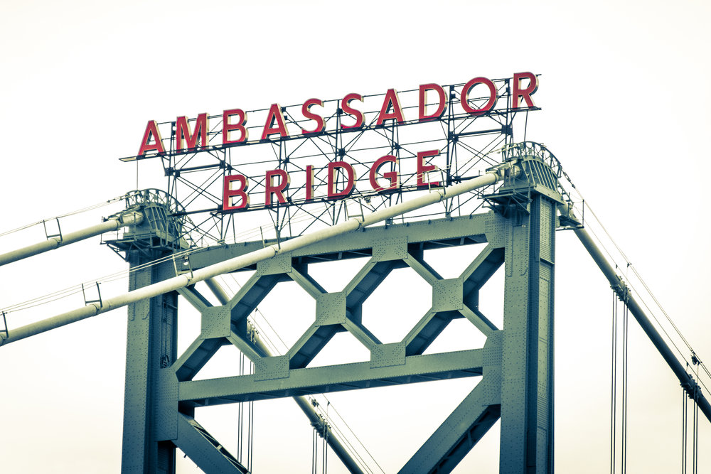 ambassador bridge-1.jpg