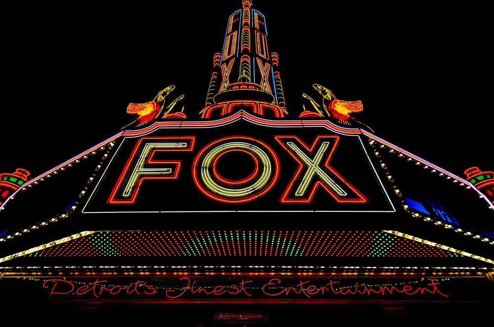 fox theatre-1.jpg