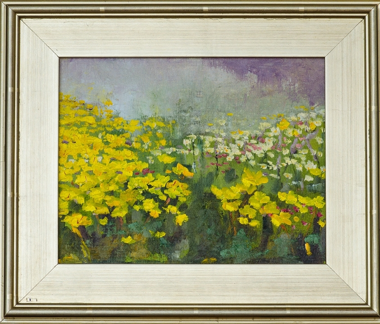 Field+of+Flowers+11x14+$350.jpg