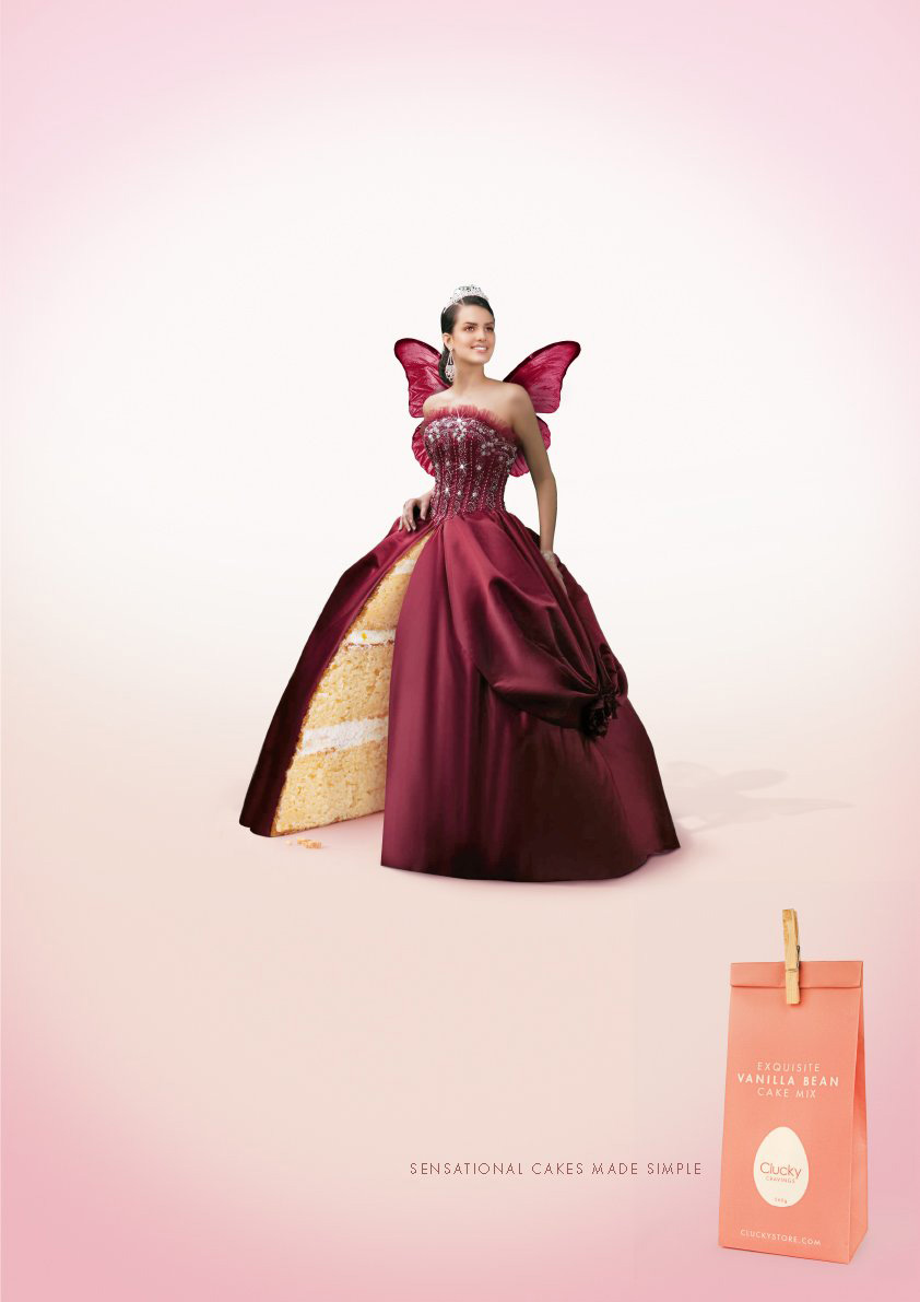 Cake-Fairy-o.jpg