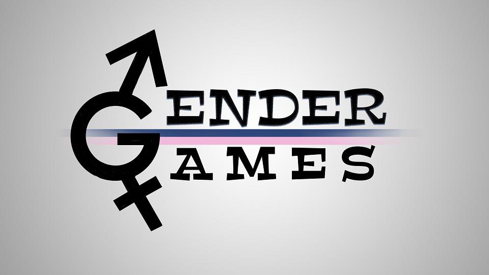 gendergames-final1.png