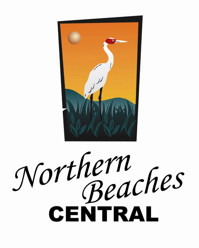 Northern Beaches Central
