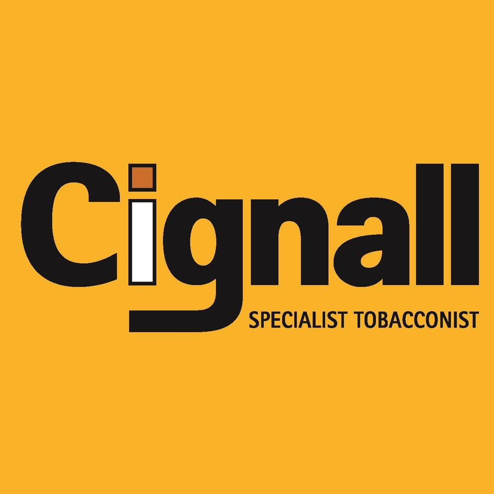 Cignall — Northern Beaches Central