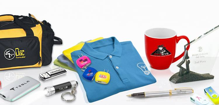 Every imaginable promotional product is just a click away...visit the ASI/Darnells Fun Stuff website!
