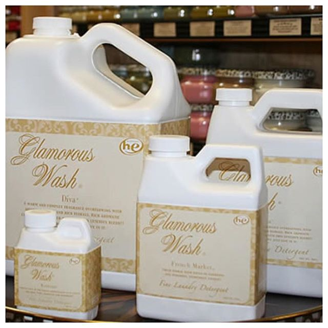 Tyler glamorous wash, all sizes back in stock! It makes your 🏡 smell So Good. #tylerglamorouswash #shopvestavia #darnellsfunstuff #shoplocal