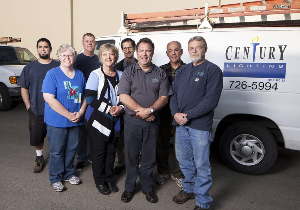 Century Lighting Team.png