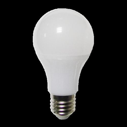 LED Century Lighting Oregon