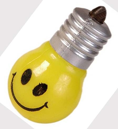 the best attitude 313ba 50773 Lights can make you happy! — Century Lighting