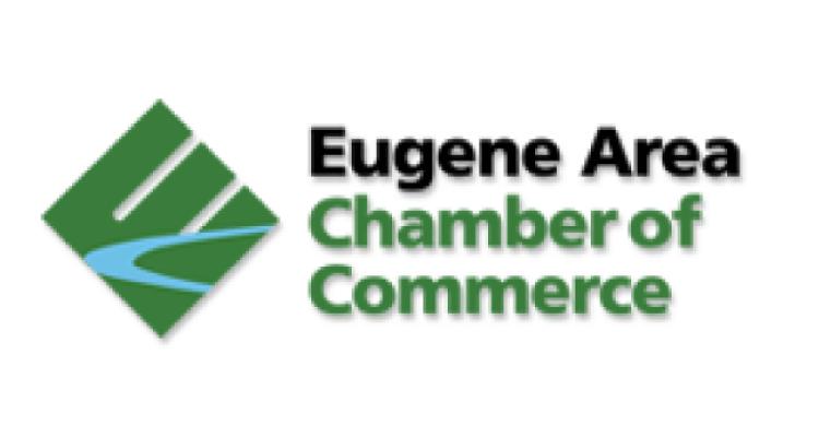 Century-Lighting_Web_HOME-Logo-Partners_Gallery-Eugene-Chamber_v1.png