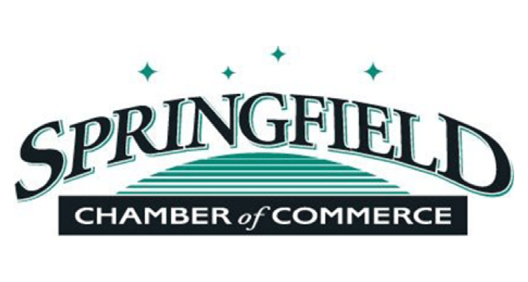 Century-Lighting_Web_HOME-Logo-Partners_Gallery-Springfield-Chamber_v1.png