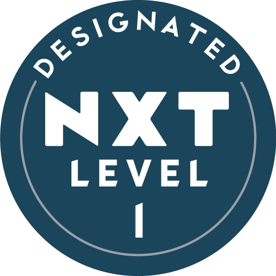 NXT Level training, Lighting Contractors, Joe Cavanagh