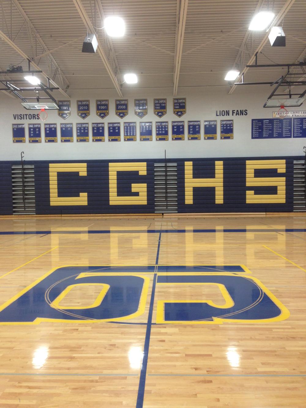 schools, LED experts, LED upgrade