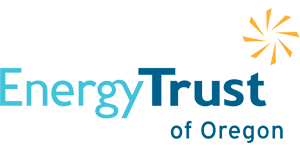 oregon-commercial-lighting-energy-loan-programs-energy-trust.png