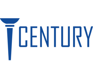 Century Lighting