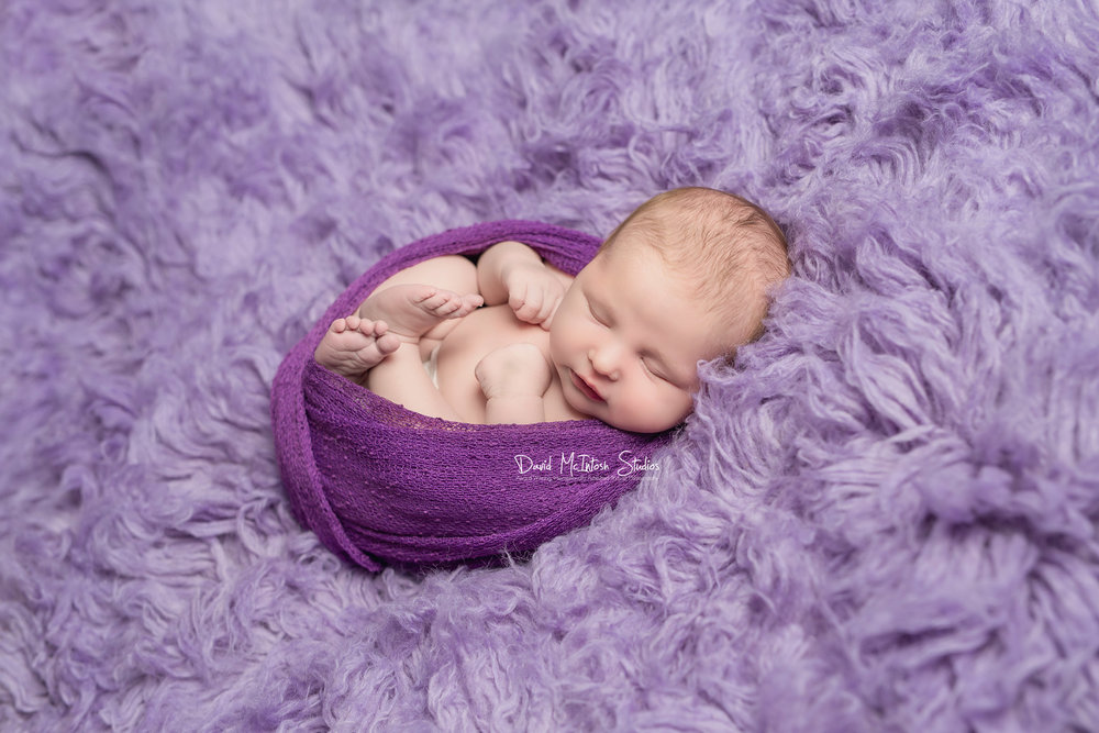 0fa415948f628 We have had a wonderful time lately photographing so many adorable newborns.  Here s a little extra sneak peek for Mum and Dad of Gabriella s session  before ...